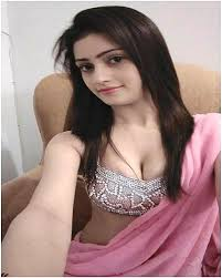 escorts in mumbai airport
