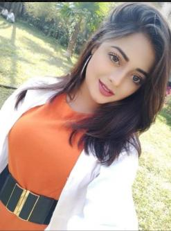high profile andheri call girls