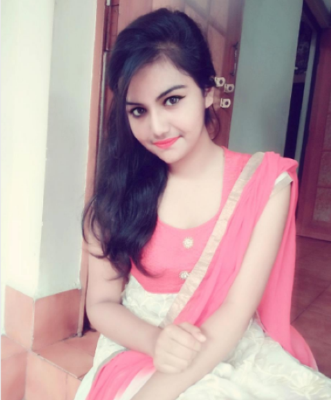 high profile andheri escorts