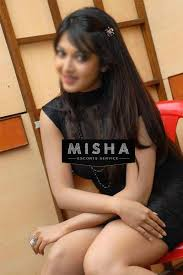 high profile escorts in andheri