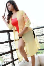 independent escorts in juhu