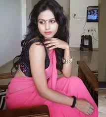 juhu independent escorts