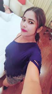 vashi independent escorts